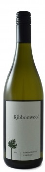 Ribbonwood   Pinot Gris 2013