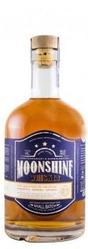 Whisky Moonshine Whiskey Venakki Single Malt