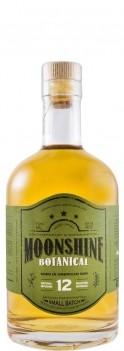 Whisky Moonshine Botanical Venakki Single Malt