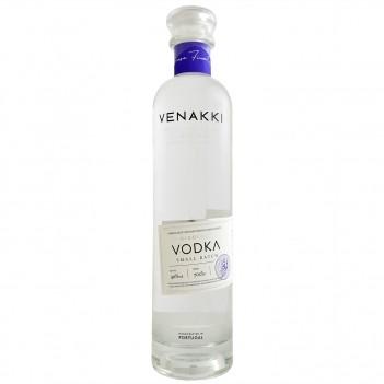 Vodka Venakki