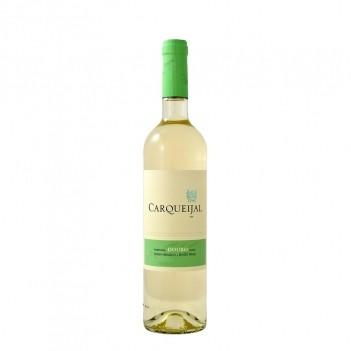 Vinho Branco Quinta Carqueijal - Douro 2019