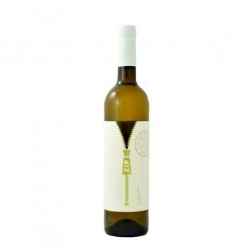 Vinho Branco ZIP - Douro - Quinta Vale Daldeia 2019