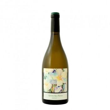Vinho Branco Quinta das Marias Barcelo - Dão 2018