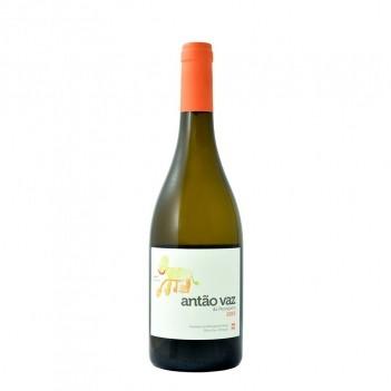 Vinho Branco Antão Vaz da Peceguina - Alentejo 2019