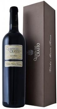 Vinho Tinto Crasto Vinha Maria Teresa - Douro 2017