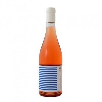 Vinho Rosé Morgado do Quintão - Algarve 2018