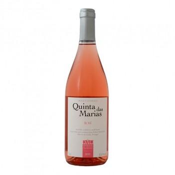Vinho Rosé Quinta das Marias - Dão 2019