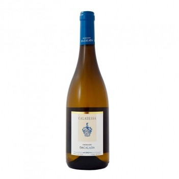 Vinho Branco Caladessa - Alentejo 2018