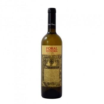 Vinho Branco Foral de Évora - Alentejo 2018