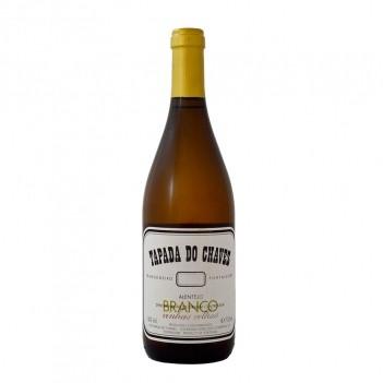 Vinho Branco Tapada do Chaves  - Alentejo 2008