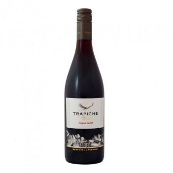 Trapiche Oak Cask Pinot Noir  Tinto * Argentina 2013