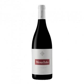 Vinho tinto Mouchão - Região Alentejo 2014