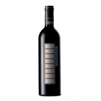 Vinho Tinto Cartuxa Scala Coeli Alicante Bouschet - Alentejo 2016