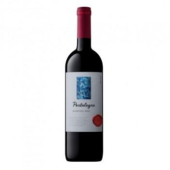 Vinho Tinto Portalegre - Alentejo 2015