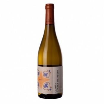 Vinho Branco Quinta Várzea da Pedra - Lisboa 2019