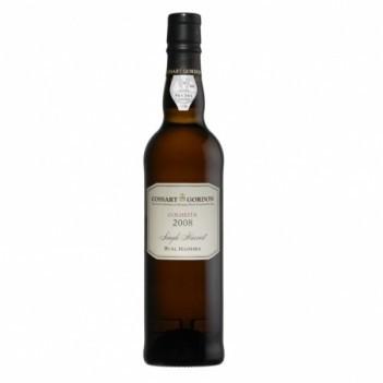 Vinho da Madeira Cossart Gordon Colheita 2008 2008