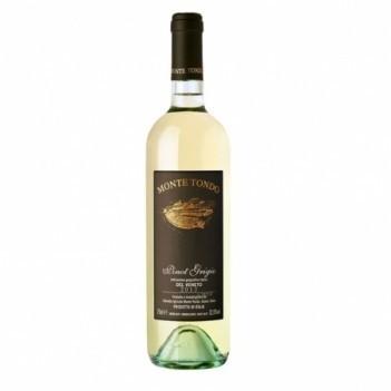 Monte Tondo Pinot Grigio VB 2019