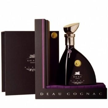 Cognac Deau Extra Black