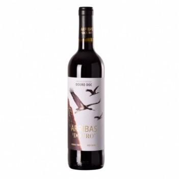 Arribas do Douro - Vinho Colheita Douro Superior 2018