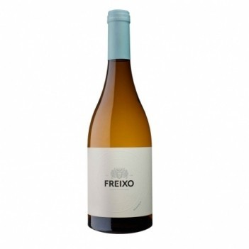 Vinho Branco Freixo Reserva - Alentejo 2018