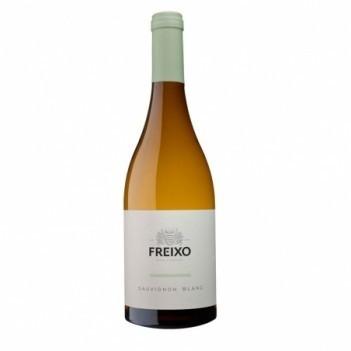 Vinho Branco Herdade do Freixo Sauvignon Blanc - Alentejo 2018