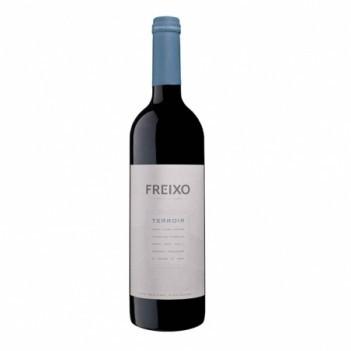 Vinho tinto Freixo Terroir - Alentejo 2018