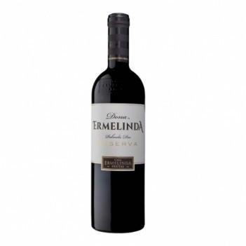 Vinho Tinto Dona Ermelinda Reserva - Setúbal 2018