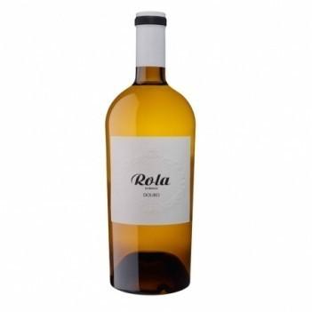 Vinho Branco Rola - Douro 2019