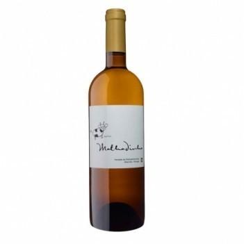 Vinho Branco Malhadinha - Alentejo 2018