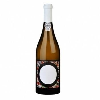 Vinho Branco Conceito - Douro 2010