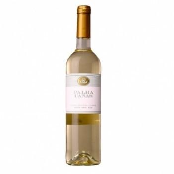 Vinho Branco Palha Canas - Lisboa 2019