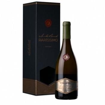 Vinho Branco Raríssimo - Bairrada 2015