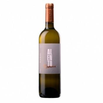 Vinho Branco Alento Reserva - Alentejo 2018