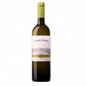Vinho Branco Dona Maria - Alentejo 2019