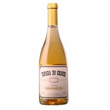 Vinho Branco Tapada do Chaves - Alentejo 2012