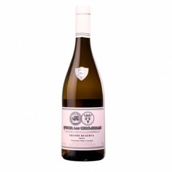 Vinho Branco Grande Reserva Quinta das Cerejeiras - Lisboa 2018