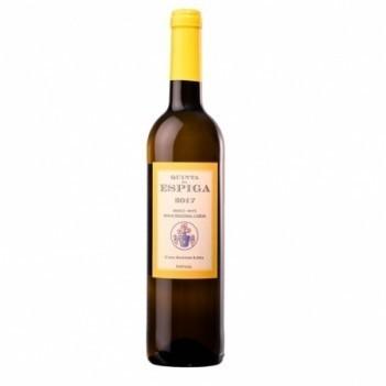 Vinho Branco Casa Santos Lima  Espiga - Lisboa 2020