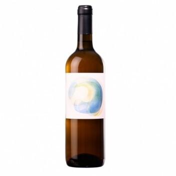 Vinho Branco Humus Deriva  - Biologico 2016