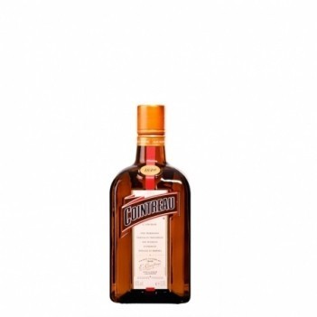 Cointreau - French Orange Liqueur
