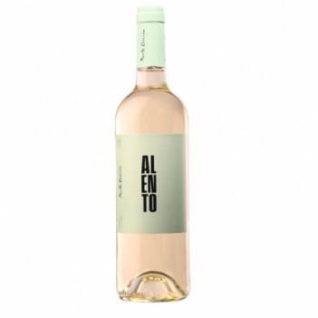 Vinho Branco Alento - Alentejo 2019