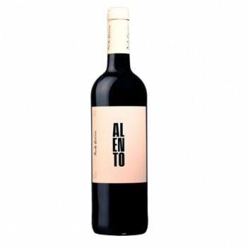 Vinho Tinto Alento - Alentejo 2019