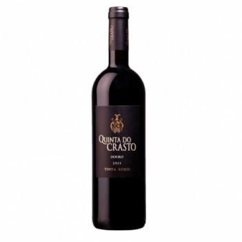 Vinho Tinto Crasto Tinta Roriz - Douro 2015