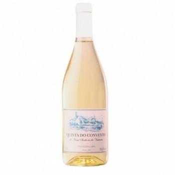 Vinho branco Quinta do Convento Sauvignon Blanc - Lisboa 2019