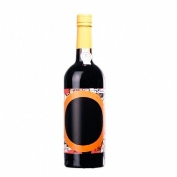 Vinho do Porto Vintage Conceito 2016