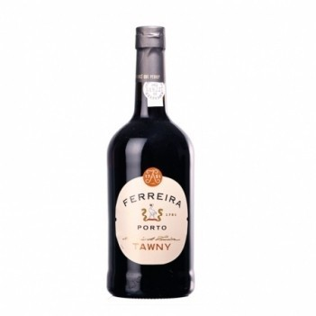 Vinho do Porto Ferreira Tawny - Douro