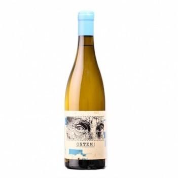 Vinho Branco Ontem - Douro 2019