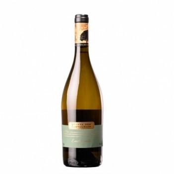 Vinho Branco Quinta dos Carvalhais Encruzado - Dão 2019