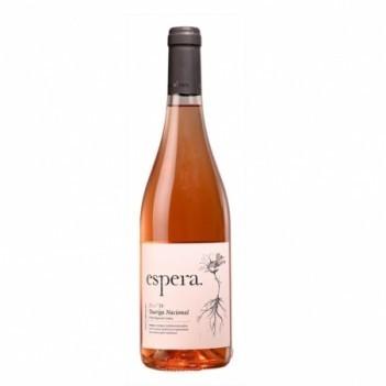 Vinho Branco Espera Touriga Nacional - Lisboa 2019