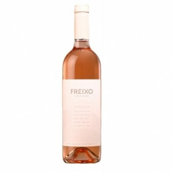 Vinho Rosé Freixo Terroir - Alentejo 2018