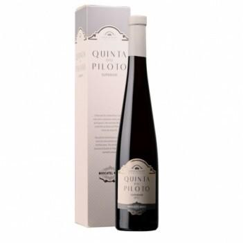 Vinho Moscatel Roxo de Setúbal Quinta do Piloto